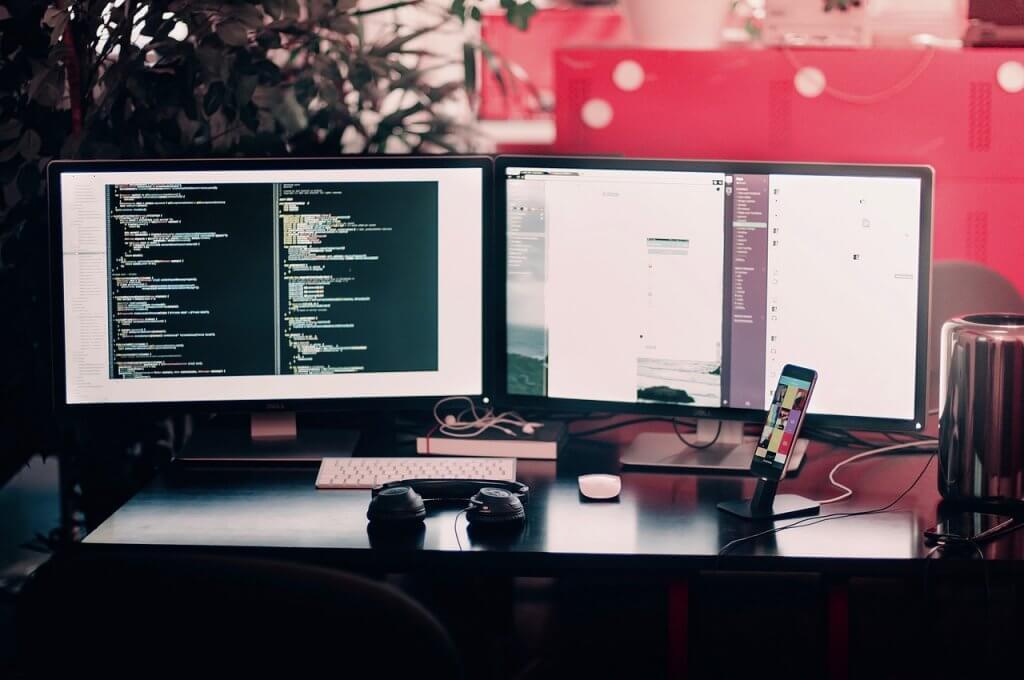 Asesoria informatica en Santiago de Chile