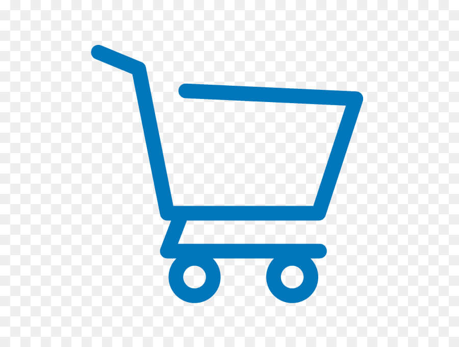 kisspng-shopping-cart-software-bag-ethical-consumerism-5b06cfd70240b0.5251376815271730790092